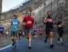 Så svarade löpare om håll vid ett 14km lopp